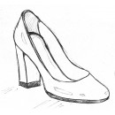 Туфли (130)