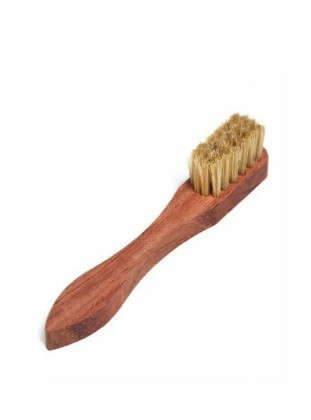 Saphir Spatula Brush 2671