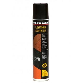 Аэрозоль-краска Tarrago Leather Pefresh TCS20