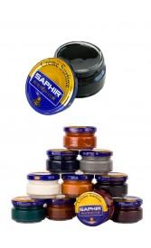 Saphir Creme Surfine 0032