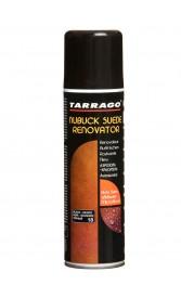 Tarrago Nubuck Suede Renovator TCS19