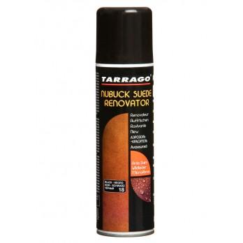 Спрей-краска для замши  Tarrago Nubuck Suede Renovator TCS19