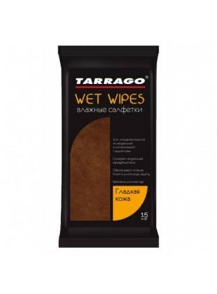 Tarrago TWL11