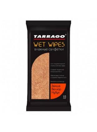 Tarrago TWN12