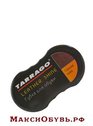 Tarrago TCV01