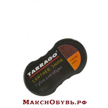 Губка Tarrago TCV01