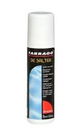 Tarrago De Salter TCA46