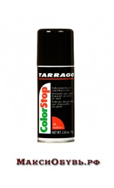 Tarrago Color Stop TCS99