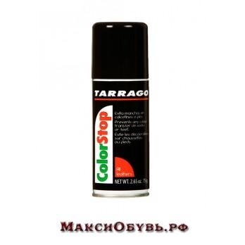 Защитный спрей TARRAGO Color Stop TCS99