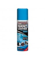 Tarrago Nano Leather Refresh TGS20
