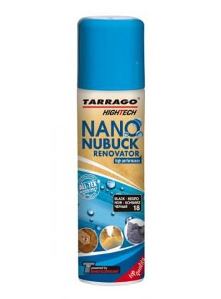 Tarrago NubuckRenovator TGS19