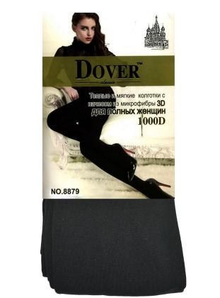Dover/8879 1000DEN