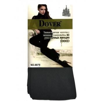 Колготки Dover/8879 1000DEN