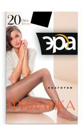 ЭРА Филанка 20DEN P11-221