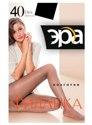 ЭРА Филанка 40DEN P11-241