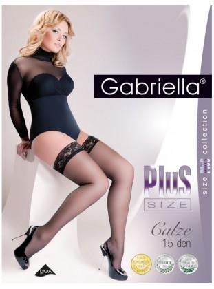Gabriella Calze 164
