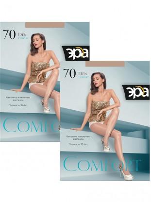 Comfort 70den PL11-772