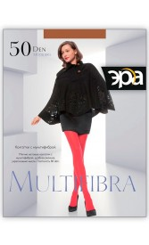 MultiFibra 50 DEN PL11-255