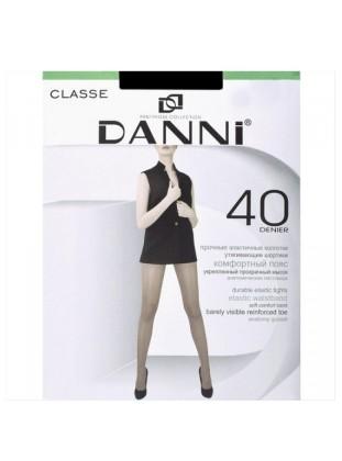 Danni Classe 40den