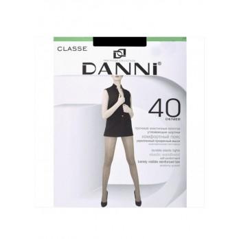 Колготки Danni Classe 40den