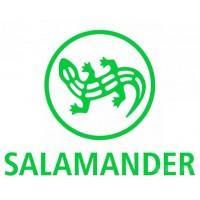 Косметика для обуви Salamander
