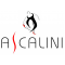 Ascalini