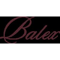 Balex - женская обувь на полную ногу