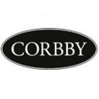 Ортопедические товары Corbby