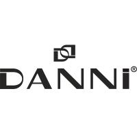 Женские колготки Danni