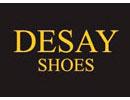 Desay