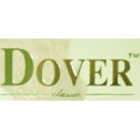 Колготки больших размеров от производителя Dover