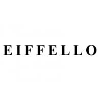IEffello