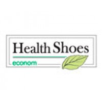Женская обувь HealfShoes. Бюджетная цена от Российского производителя