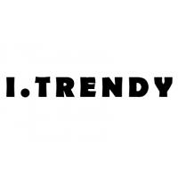 ITrendy