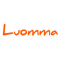 Luomma