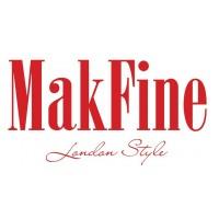 MakFine