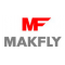 MakFly