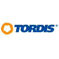 TorDis