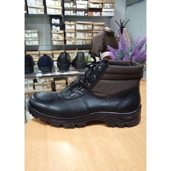 Ботинки Delfino 437435
