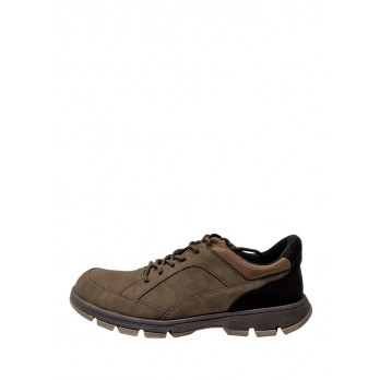 Ботинки Grunberg 108150/05-01xl