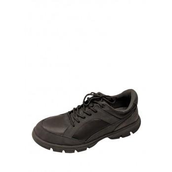 Ботинки Grunberg 108150/05-03xl
