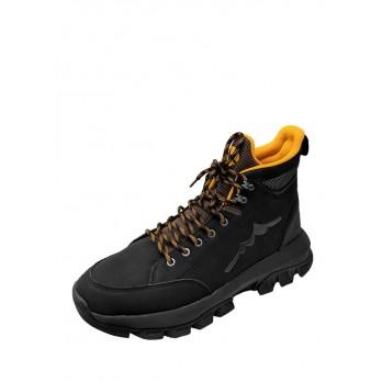 Ботинки Grunberg 108151/02-01xl PPL
