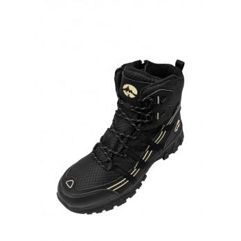 Ботинки Grunberg 108153/01-01xl Оксфорд