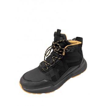 Ботинки Grunberg 108157/03-01xl PPL Оксфорд