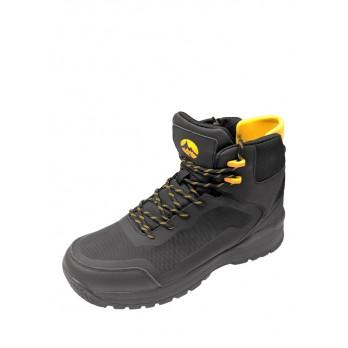 Ботинки Grunberg 108158/01-01xl Оксфорд