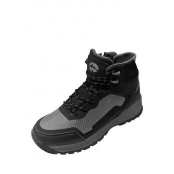 Ботинки Grunberg 108158/01-02xl Оксфорд