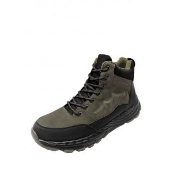 Ботинки Grunberg 108159/03-03xl PPL