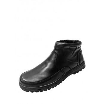 Ботинки Marek Pala 473/287 A2
