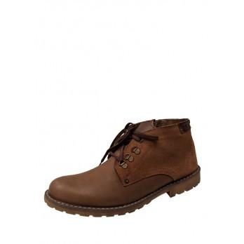 Ботинки Mario Pala 809/115/223