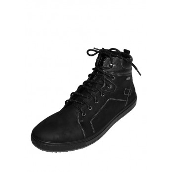 Ботинки Marko 42085БZ